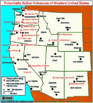 click to enlarge western us